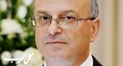 من رسائل اللوم والعتاب -زياد شليوط