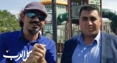 أم الفحم تستعد لافتتاح متنزه رأس الهيش