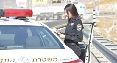 ضبط 251 سائق خلال الاسبوع الأخير اسخدموا الهاتف