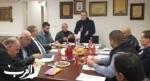 بستان المرج: تخصيص منح جامعية للطلاب