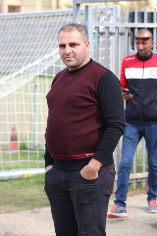 هبوعيل زلفة يقهر هبوعيل هرتسليا بهدفين مقابل هدف واحد