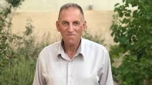 د. شمعون بلاص كاتبًا وإنسانًا| شاكر فريد حسن