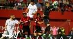 مايوركا يفوز على ريال مدريد ويُهدي الصدارة لبرشلونة