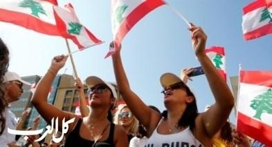 حكومة لبنان تتبنى ميزانية خالية من ضرائب جديدة