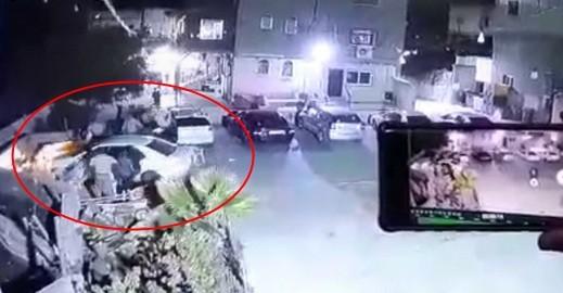 شعب: اعتقال مشتبين بدهس مواطنين