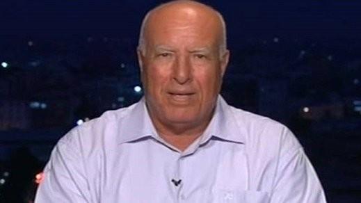 إسرائيل أمام تحديات كبيرة وخطيرة- د. فايز أبو شمالة