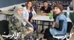 مدرسة الحياة للتعليم الخاص في مجد الكروم