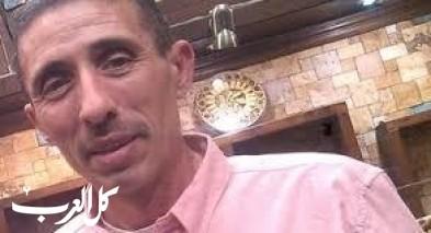 لبنان حالة فوق العادة/ بقلم: محمد فؤاد زيد الكيلاني
