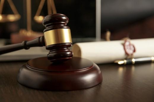 حيفا: اتهام فتى (17 عامًا) بإطلاق نار