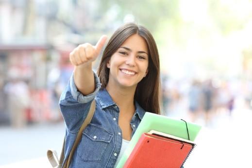 للطلاب المقبلين على التعلم بالجامعات الايطالية