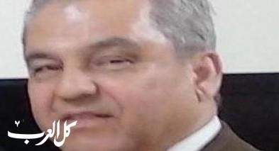 سقوط نتنياهو أو بقاؤه لن يغيّر شيئاَ/ بقلم: أحمد حازم