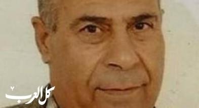 حماك الله ديرحنا من شر كل الفاسدين/ بقلم: عوض حمود