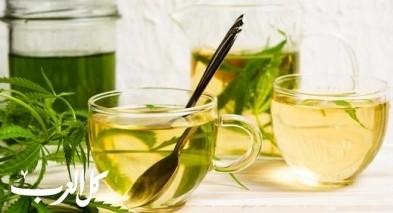 خرافات شائعة عن الشاي.. لا تصدّقوها!