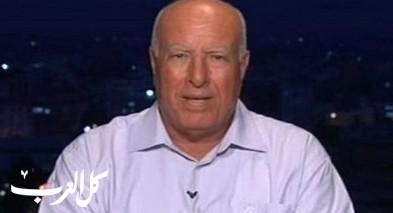 لبنان العربي أكبر من الطائفية- د. فايز أبو شمالة