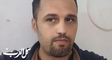 سمير أسدي يفوز بتركتورون مع XL