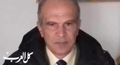 ترامب والردة الأصولية العالمية - بقلم: د. باسم عثمان