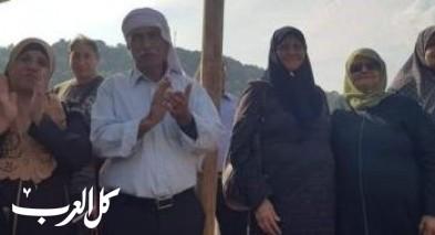 الزرازير:رحلة ترفيهية لأبناء الجيل الذهبي الى مرمريس