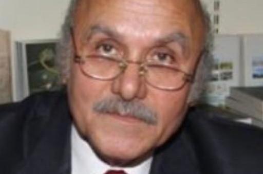 """""""ثورة"""" بحرف السين بدلاً من الثاء/ نسيم الخوري"""
