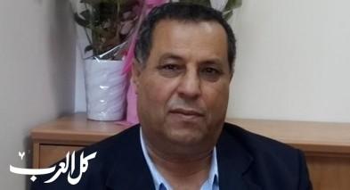 الشجارات العائلية تمزق مجتمعنا/ بقلم: د.صالح نجيدات