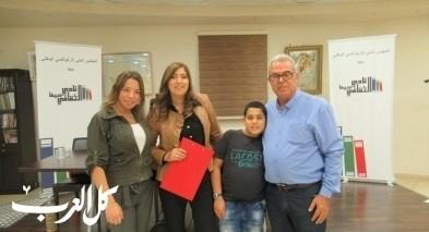"""نادي حيفا الثقافي يقيم أمسية ثقافية حول """"أدب الأطفال"""""""