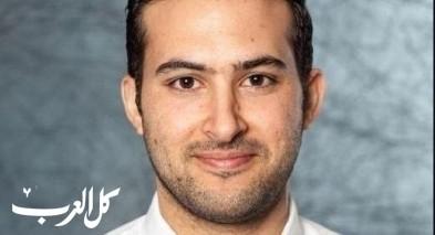 جمعية مُحامون: مستوى الشفافية في السّلطات العربية