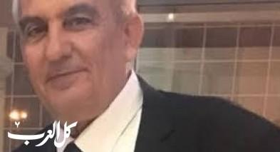 عندما لا يبقى بالوادي الا حجارته/ غسان عبدالله