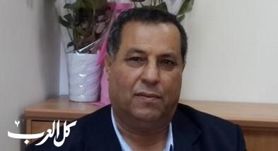 الإرهاب العائلي| د. صالح نجيدات