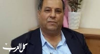 بالاحترام المتبادل نمنع العنف والشجارات/د.صالح نجيدات