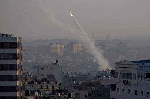 تعطيل المدارس في كفرقاسم وكفر برا في اعقاب الصواريخ