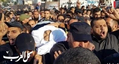 اربعة شهداء في عدوان متواصل على قطاع غزة