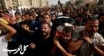حصيلة الشهداء في غزة ترتفع إلى 24