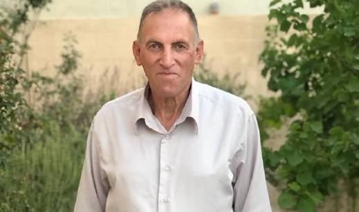 وطني كنعان/ بقلم: شاكر فريد حسن