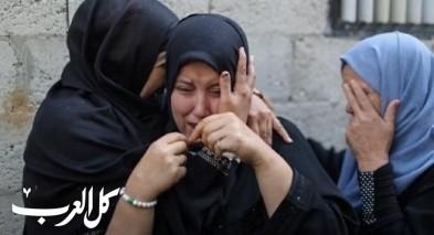 ارتفاع عدد ضحايا العدوان على غزة إلى 32 شهيدا