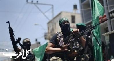 كيف اثرت الجولة الاخيرة على علاقات حماس والجهاد؟
