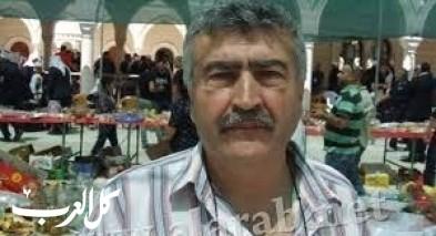 أعداء السنبلة| بقلم: هادي زاهر