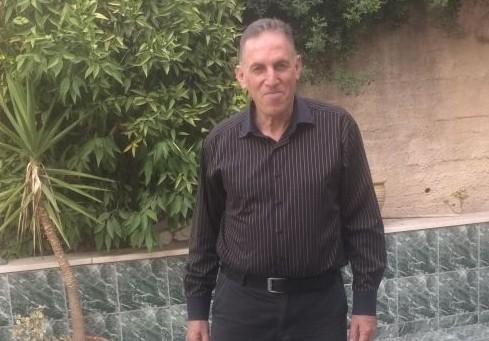 قراءة في العدوان على غزة/ شاكر فريد حسن