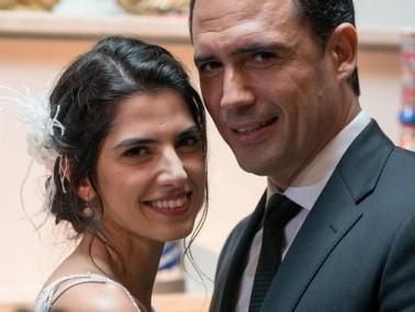 مشاهدة مسلسل عروس بيروت الحلقة 55 HD انتاج 2019