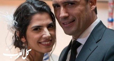 مسلسل عروس بيروت الحلقة 55