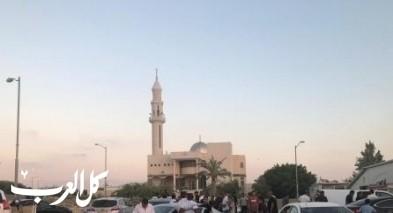 ترابين الصانع: وفاة الطفل محمد ذبلان ترابين