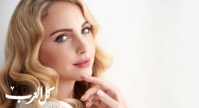 كيفية تستخدمين الفيتامين e على الوجه؟