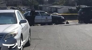 الولايات المتحدة: 5 قتلى بينهم 3 أطفال في إطلاق نار