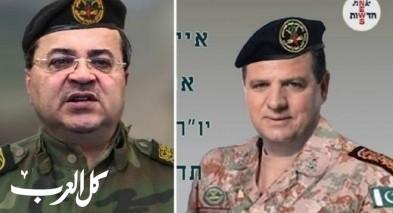 حملة تحريضية غير مسبوقة ضد النواب العرب