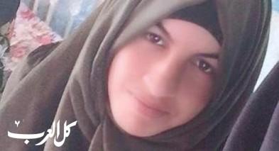 النقب:العثور على الفتاة شيرين عتايقة