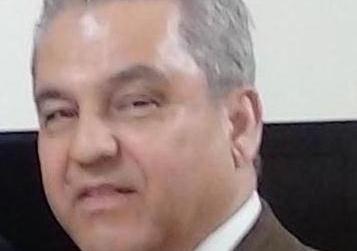 نتنياهو يصارع الموت السياسي/ بقلم: أحمد حازم