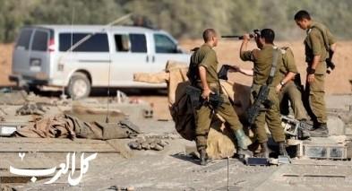 غدا: طائرات وصفارات إنذار خلال تمرين للجيش بالجليل