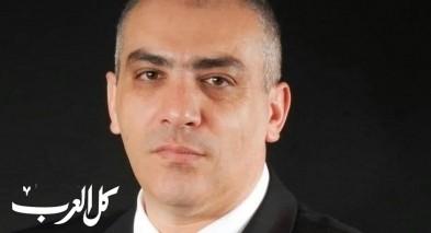 محمد يحيى: يجب على رئيس الدولة وضع حد لتحريض نتنياهو