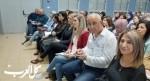 اكسال تستضيف مؤتمر اللغة العربية