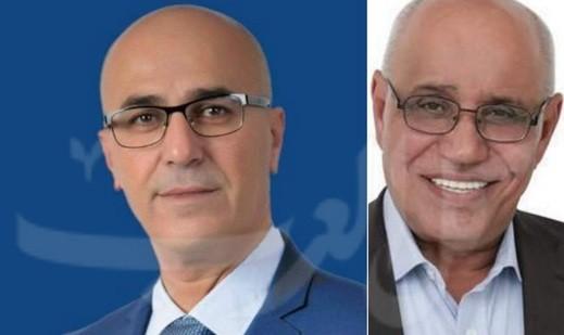 جت: التنافس يشتد بين غرة ووتد لرئاسة السلطة المحلية
