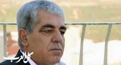 ما الذي يميز نتانياهو / بقلم: كمال ابراهيم