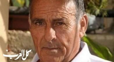 سخنين: خالد صالح عيوش خلايلة في ذمة الله